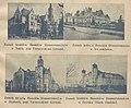 Historja miasta Tarnowskich Gor - 1526-1926 - na pamiatke 400-letniego istnienia miasta Tarnowskich Gor 1926 -2 (78737936) (cropped).jpg