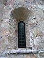 Hjelmseryds gamla kyrka ext2.jpg