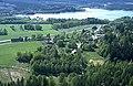 Hjulsjö - KMB - 16000300022672.jpg