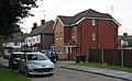 Hobbs Green - geograph.org.uk - 958823.jpg