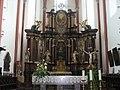 Hochaltar, St Salvator Basilika - geo.hlipp.de - 6658.jpg