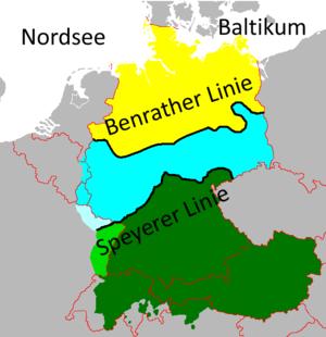 Dejting Tyska Deutsch