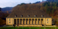 Hochschule Trier Sporthalle.png