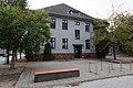 Hochschule Wismar 23 (a).jpg