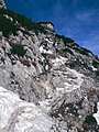 Hochstaufen-06-Gipfelhaus-1987-gje.jpg
