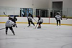 Hockey 20080824 (57) (2795601332).jpg