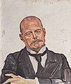 Hodler - Bildnis Georges Navazza - 1916.jpeg