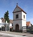 Hoehfroeschen-Glockenturm-02-gje.jpg