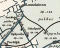 Hoekwater polderkaart - Uithofspolder.PNG