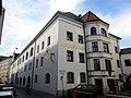 Hofbräuhaus 017.jpg