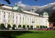 Hofburg Innsbruck Austria.jpg