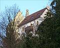 Hofrichterhaus Bautzen Seidau.jpg