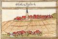 Hohenhaslach, Sachsenheim, Andreas Kieser.png