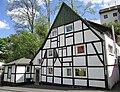 Hohenlimburg, Wesselbachstr. 1.JPG