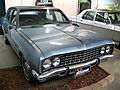 Holden HG Brougham 1970 01.jpg