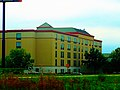 Holiday Inn Express® - panoramio (1).jpg