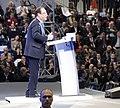 Hollande 146 (cropped).JPG