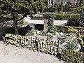 Holmens Kirkegård - Hugo Larsen.jpg