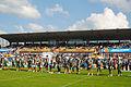 Holstein-Stadion Hurricanes.JPG