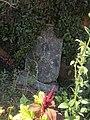 Holy Mother of God (Karbi) (09).jpg