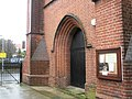 Holy Spirit porch - geograph.org.uk - 718317.jpg