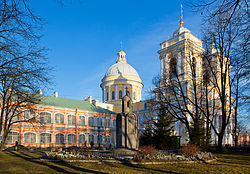 Holy Trinity Cathedral of Alexander Nevsky Lavra in SPB (01).jpg
