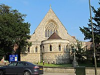Holy Trinity Church, Eltham (geograph 2533584).jpg