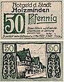 Holzminden - 50Pf. ND.jpg