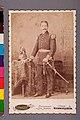 Homem Anonimo (1) - 1-21284-0000-0000, Acervo do Museu Paulista da USP.jpg