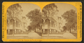 Homes at Michigan Avenue and Adams Street, by P. B. Greene.png
