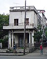 Homes in old Habana - See EveryThingCuba-com - panoramio - LuisMoro (2).jpg