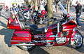 Honda Goldwing 20070311.jpg
