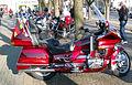 Honda Goldwing 20070311.jpg