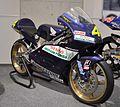 Honda RS125R 2001.jpg