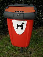 Hondenpoepcontainer 03.JPG
