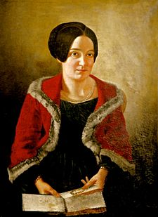 Honorata Zapová.jpg