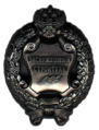 Honored Builder of the Russian Federation (badge).png