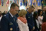 Honoring veterans 151111-F-UE455-103.jpg