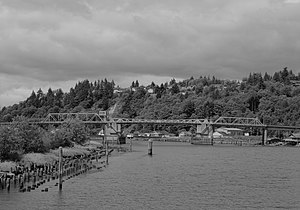 Hoquiam River Bridge.jpg