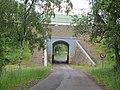 Horní Lažany-viadukt 01.jpg
