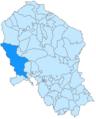 Hornachuelos-mapa.png