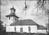Fil:Horns kyrka - kmb.16000200158136.jpg