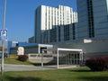 Hospital RyC--09.jpg