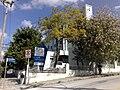 Hospital Santa Lucinda.jpg