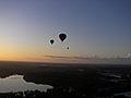 Hot air balloons at dawn.jpg