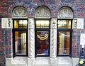 Hotel Bedford 118 East 40th Street triptych windows.jpg