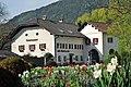 Hotel Brückenwirt Neustift, Südtirol Albergo Al Ponte Novacella, Alto Adige.jpg