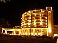 Hotel Casino, Viña del Mar - panoramio - Jorge Manriquez P..jpg