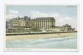 Hotel Dennis, Atlantic City, N.J (NYPL b12647398-69591).tiff