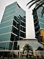 Hotel JW Marriott Miraflores, Lima2.jpg